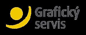 RICHTER - Grafický servis