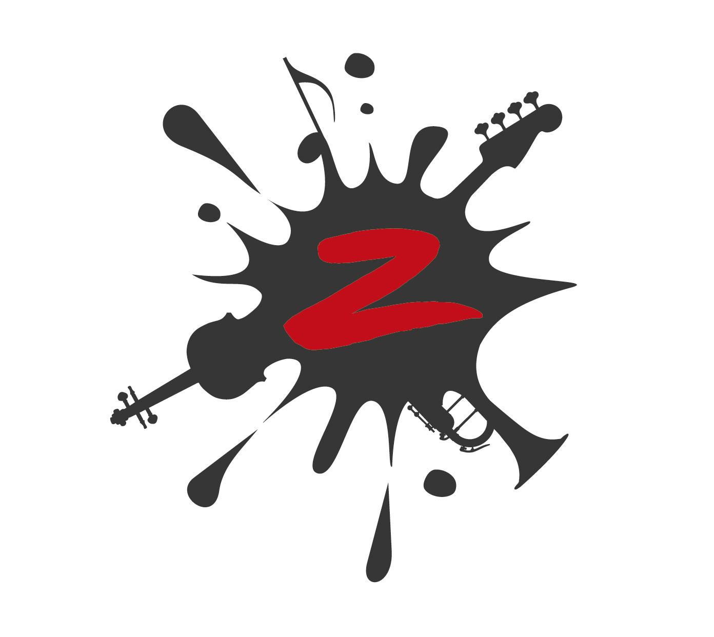Návrh loga klubu Zetko Kolín